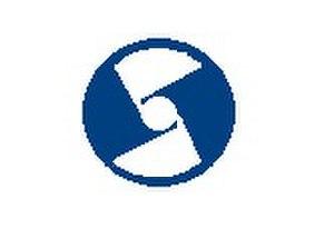 Isawa, Iwate - Image: Flag of Isawa Iwate
