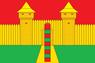 Flag of Shumyachsky rayon.png