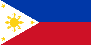 Flag of the Philippines.svg