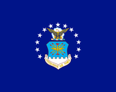 Flag of the United States Air Force.png