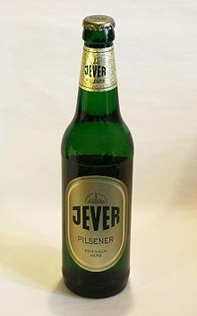 Flasche Jever.jpg