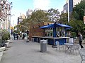 Flatiron District td 17 - ilili Box.jpg