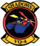 Fleet Air Reconnaissance Squadron 4 (US Navy) insignia 2015.png