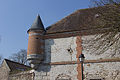 Fleury-en-Bière - 2013-04-01 - IMG 9054.jpg