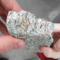 Flexibuild material 2.png