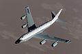 Flickr - DVIDSHUB - Operation Enduring Freedom Rivet Joint air refueling (Image 1 of 12).jpg