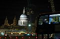 Flickr - Duncan~ - St Paul's at Night.jpg