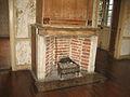 Flickr - Infrogmation - FireplaceUpstairsMainBedroomSpanishCustomhouse.jpg