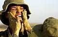 Flickr - Israel Defense Forces - Infantry Instructors Course (10).jpg