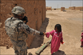 Flickr - The U.S. Army - Candy in Kirkuk.png