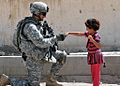 Flickr - The U.S. Army - Greetings in Ma'dain.jpg