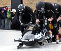 Flickr - The U.S. Army - U.S. Olympic Bobsled Team Contenders (1).jpg