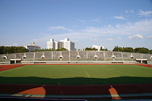 Flickr - cinz - Field.jpg