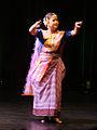 Flickr - dalbera - Bimbavati Devi (Manipuri) (1).jpg