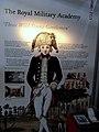 Flickr - davehighbury - Greenwich Heritage Centre Woolwich London (42).jpg