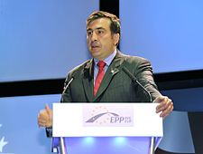 Flickr - europeanpeoplesparty - EPP Congress Warsaw (632).jpg