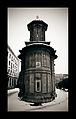Flickr - fusion-of-horizons - Biserica Crețulescu (26).jpg