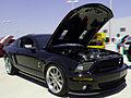 Flickr - jimf0390 - JimF 06-09-12 0051a Mustang car show.jpg