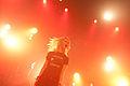 Flickr - moses namkung - Paramore-16.jpg