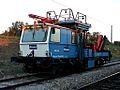 Flickr - nmorao - Dresine, Estação de Alcácer, 2008.02.08.jpg