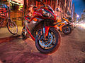 Flickr - paul bica - bikes.jpg
