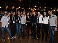 Flickr - proteusbcn - Els cors d'Israel i Andorra junts.jpg