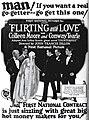 Flirting with Love (1924) - 3.jpg