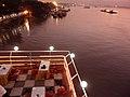 Floatel - Ganges experience - panoramio.jpg