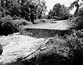 Flood Damage on Rt. 606 (7790631234).jpg