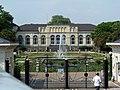 Flora und Botanischer Garten - panoramio.jpg