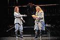 Florida Grand Opera - Flickr - Knight Foundation (1).jpg