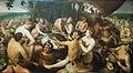 Floris - The Feast of the Seagods.jpg