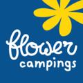 Flower Campings.png