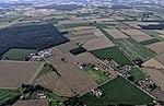 Flug -Nordholz-Hammelburg 2015 by-RaBoe 0286 - Affinghausen Teilansicht.jpg