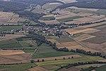 Flug -Nordholz-Hammelburg 2015 by-RaBoe 0769 - Niedermeiser.jpg