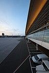 Flughafen Zürich 1K4A4593.jpg