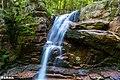 Flume Gorge (221076541).jpeg