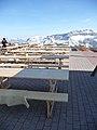 Flumserberg - panoramio (245).jpg