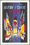 Fly TWA New York.jpg