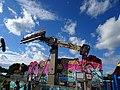 Flying Dutchman-Full Tilt - panoramio (1).jpg