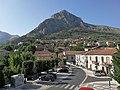 Foglianise - Panorama del borgo.jpg