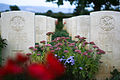Foiano War Cemetery 10.jpg