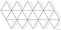 Foldable icosahedron (blank).jpg