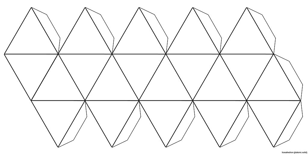 Image Result For Coloring Pages Cut