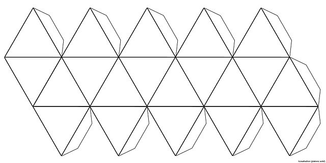 Image Result For Print Out Coloring