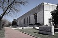 Folger Shakespeare Library-2.jpg