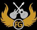 Folkstone Guitars Logo 1080p.png