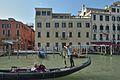 Fondamenta del Vin Canal Grande Venezia 2.jpg