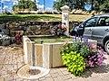 Fontaine, près de la mairie de Bettlach.jpg