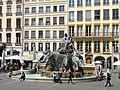 Fontaine Bartholdi, Lyon - DSC05475.JPG